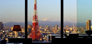park-hotel-tokyo-en-japon6