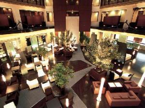 park-hotel-tokyo-tokyo_270420100714534177
