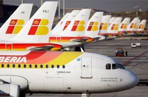 Iberia-aviones-flotilla_LNCIMA20140310_0094_28